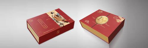 按产品品类选择合适的包装设计和包装厂来定制包装