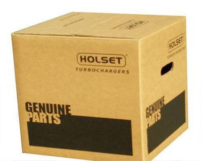 外贸产品包装纸箱
