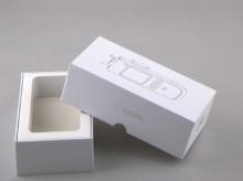 手机电子包装盒