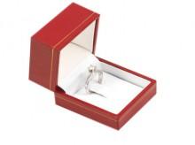 戒指首饰包装盒