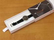 抽屉式手表包装盒