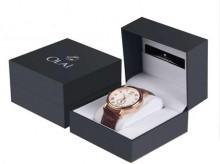 商务手表包装盒