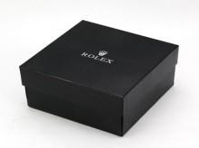 天包地手表包装盒