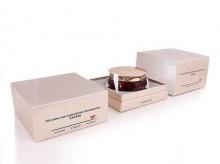 面霜化妆品包装盒